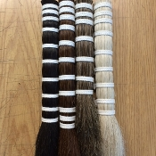 Mane & Tail Hair Mix